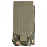 Port Incarcator M4/M16 Multicam GFC Tactical