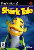Joc PS2 Shark Tale