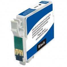 Cartus compatibil Epson T0711, Black