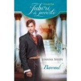 Cumpara ieftin Baronul - Joanna Shupe