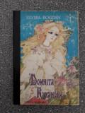 Domnita Ruxandra - Elvira Bogdan / R8P5F