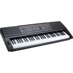 Orga electronica 61 de clape pline pian model YM-863, 5 Octave, MP3 Reglaj