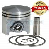 Piston drujba Stihl 031 - Taiwan