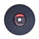Cumpara ieftin Piatra polizor Proline, 125 x 16 mm, granulatie 60