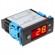Controller de temperatura  - EW-181H - 220V