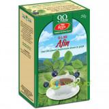 Ceai Afin Frunze (D136) 50g