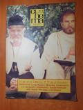 Cinema iunie 1980-filmele santaj,iancu jianu haiducul,burebista,tora vasilescu