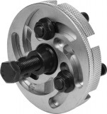 Extractor universal roata distributie, 50 - 80 mm Yato YT-06341