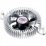 Cooler chipset placa video 50mm, DeepCool V65