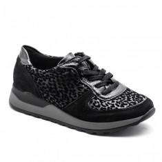 Pantofi sport dama Waldlaufer NP foto