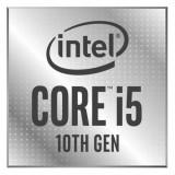 Procesor Intel Comet Lake, Core i5-10400 2.9GHz 12MB, LGA1200, 65W (Tray)