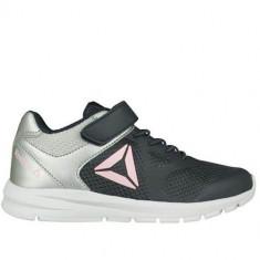 Adidasi Copii Reebok Rush Runner DV8732