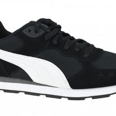 Incaltaminte sneakers Puma Vista 369365-01 pentru Barbati
