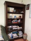 2 Corpuri Biblioteca