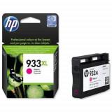 Consumabil HP Cartus 933XL Magenta Officejet Ink Cartridge