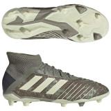 Ghete de Fotbal Copii Adidas Predator 19.1 FG