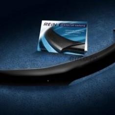 Deflector protectie capota Calitate Premium dedicat Nissan Qashqai 2 2011-2017
