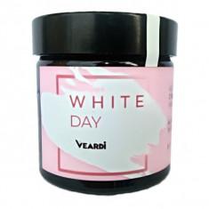 WHITE DAY, Veardi – cremă de zi ultrahidratantă