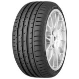 CONTINENTAL CONTISPORTCONTACT 5 225/40R18 112W, 40, R18