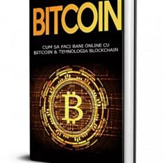 BITCOIN - Metoda de facut bani cu Bitcoin - Ethereum, Zcash,Minat/Mining, Crypto