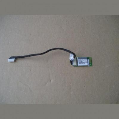 Bluetooth Fujitsu Siemens Esprimo Mobile U9210 6042b0092401 foto