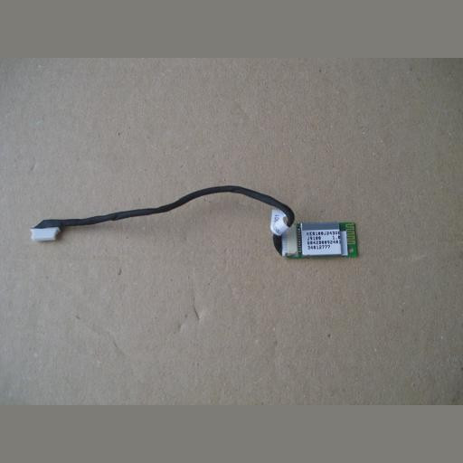 Bluetooth Fujitsu Siemens Esprimo Mobile U9210 6042b0092401
