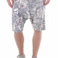 Pantaloni  scurti  Absolut Joy, L, Din imagine, Bumbac