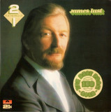 Cumpara ieftin James Last ‎– The Best From 150 Gold