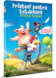 Prieteni pentru totdeauna / Friends Forever - DVD Mania Film