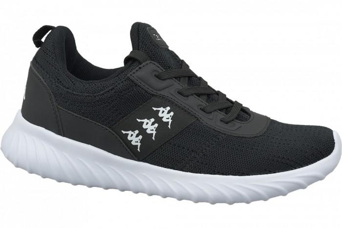 Pantofi sport Kappa Modus II 242749-1111 pentru Femei