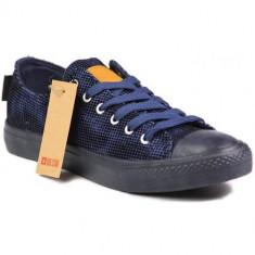 Pantofi Femei Big Star V274566