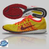 ADIDASI Nike LunarSpider R 6 Racing    ORIGINALI 100%   unisex NR  38.5