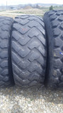 ANVELOPE MICHELIN 20,5R25