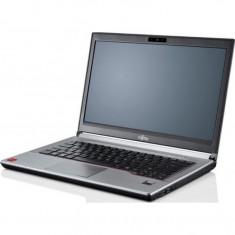 Laptop Fujitsu LIFEBOOK E743, Intel Core i7-3632QM 2.20GHz, 16GB DDR3, 240GB SSD, 14 Inch, 16 GB