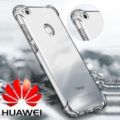 Husa Huawei Mate 10 Lite + folie sticla + stylus