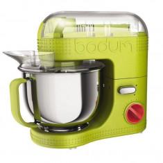 Robot de bucatarie Bodum Bistro 700W Lime