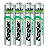 ACUMULATORI AAA , R3 , Energizer 4 X 1000mAh , MADE IN JAPAN , SIGILATI !!!