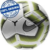 Minge fotbal Nike Team Magia 2 - minge lipita - minge originala - profesionala