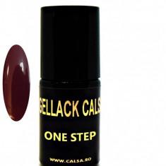 Gel lac One Step Calsa - nr. 29, 5 ml
