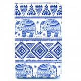 Husa Samsung Galaxy Note 8 N5100 N5110 N510 N511