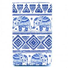 Husa Samsung Galaxy Tab 3 Lite 7'' SM-T110 T110 T111 T113 Value Edition + stylus, 7 inch