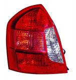 Cumpara ieftin Stop lampa spate stanga HYUNDAI ACCENT 3 III Sedan, Depo