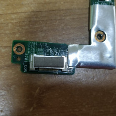 Inventor Laptop Asus eee PC 4G