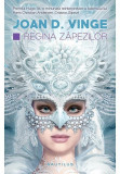 Regina Zapezilor
