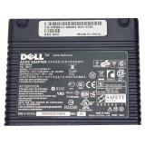 Sursa alimentator Dell model D220P-01, 12vcc 18A, 216W