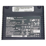 Sursa alimentator Dell model D220P-01, 12vcc 18A, 216W, 300 Watt