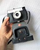 Aparat foto Smena 8 M, aparat de fotografiat made in URSS - de colectie decor