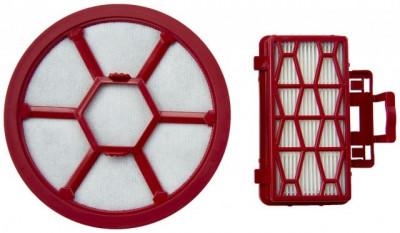 Filtre aspirator DIRT DEVIL DD5254-1 foto