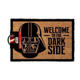 Pres usa licenta Star Wars - Welcome to the Dark Side