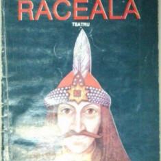 RACEALA-MARIN SORESCU 1994